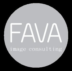 FAVA_WEBLOGOS-02